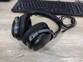 Edifier Wireless Headphones W860 NB With Active Noise Cancelation