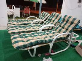 Pool Chair in whole Sale Price