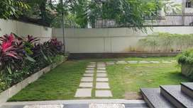 Banjara Hills , Brand New 3 BHK and 4 BHK Flats for sale at Hyderabad