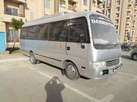 Booking, P&D, Rent a Car/Coaster/Hiace/Hiroof/Japanese Vehicle/APV/BRV
