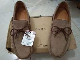 Dijual sepatu zara original