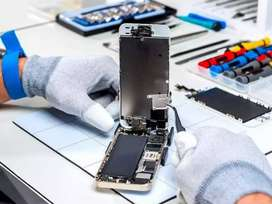 Low cost Mobile and laptop service