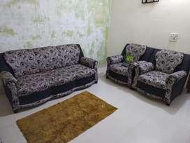 Sofa 5 seaters