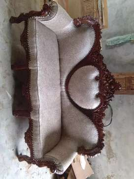 5 seater sofa set 2 chair 1  3 seater
