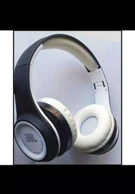JBL Headphones