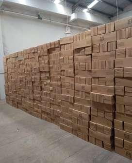 [BEST SELLER] APAR 3 kg tabung pemadam murmer