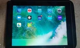 iPad 4th Gen 16Gb Wifi