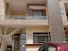 Ready to move kothi for sale