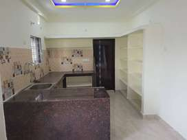Own your Dream House In Gated community. E/FACE,  1000sft, 39,50,000