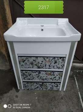 Bathroom Vanity @5500/-  very cheap price in Ambala City