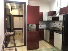 2bhk newly built in Dugri