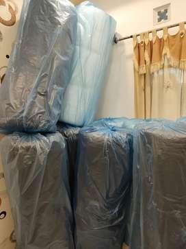Bubblewraping Bubble wrap gelembung pengaman pembungkus barang