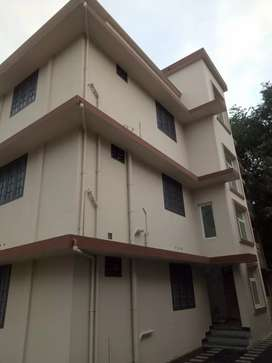 Aluva town 6 appartments for sale