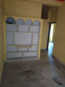 2BHK for Rent in Defence Colony, Langer House