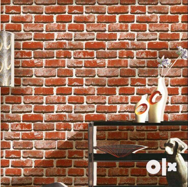 Best Designer wallpaper at reasonable price - Rs. 1000 onwards 0