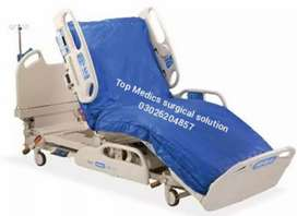Electric Bed USA made Motorized I.C.U Bed For sale