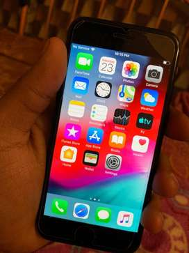 icloud bypass Sevice All over pakistan