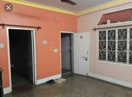 1BHk Apartment 5 to 6 year old for rent in Dum Dum metro & local.
