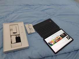 Jual Murah Tab Samsung S6 !!