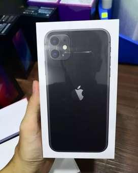iphone 11 128gb dualsim iphone 11 128gb dualsim   .