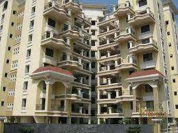 prime location 2 bhk for rent