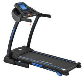 Festival offer on Fitness Equipments in chennai, Tamilnadu