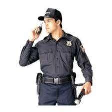 Security गार्ड की आवश्यकता है लखनऊ में इछुक व्यक्ति संपर्क करे