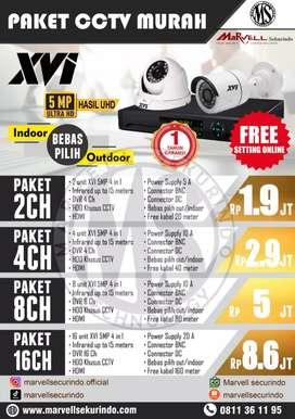 PASANG CCTV DI BISNIS ANDA HANYA DI CCTV MART.ID