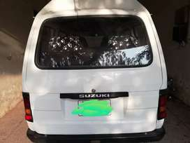 Suzuki Carry model 2004 for Sale