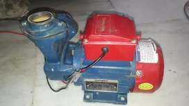 Crompton mini marvel 2 0.05hp water pump 6 days usedonly good quality
