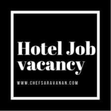 hotel job housekeeping, roomservice, rooattend, waiter/kitchen/