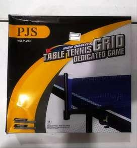 Tiang Net Pingpong/Tenis Meja PJS 203