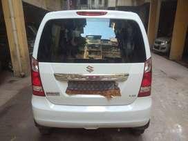 Wagonar car for sale