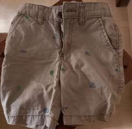 Used baby Boy Pant