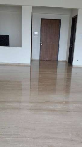 3bhk flat for rent in very good society mango dimna road jamshedpur