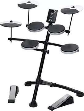 Roland TD-1K  drum elektrik