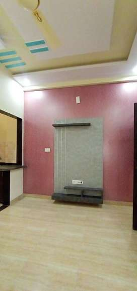 3bhk flat forr sales