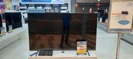 TV SAMSUNG 65 INCH TYFE UA65TU7000