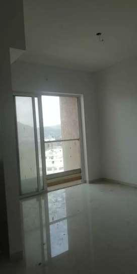 2 bhk  rent 34000/ in Airoli Navi Mumbai