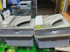 Urgntly  seal samsung ng printer