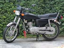 Zxmco 125