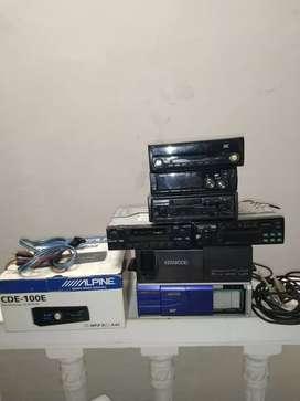 Jual borongan tipe&VCD mobil