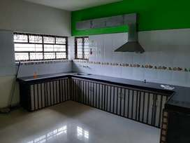 1/2/3/4 bhk flats and house's for rent