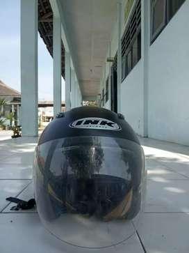 Helm ink KW super