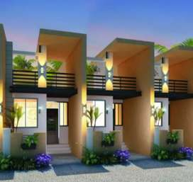Ridhi Sidhi 1st Newly built house for Sale