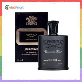 Parfum Pria CREED Irish Tweed 120ML - Original