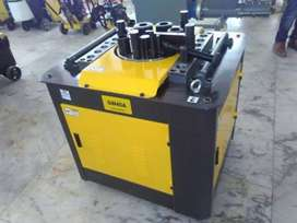 Sale steel bending machine