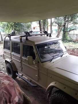 Full option ac power steering power window