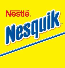 URGENTLY REQUIRED IN Nestle India pvt.Ltd. SAME DAY Interview