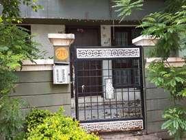 Duplex for sale at Goyal Vihar, Indore